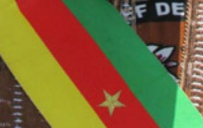 Cameroun: appelé à choisir entre le Sénat et Cotco, société spécialisée dans le transport du pétrole, Calvin Zang Oyono opte pour la chambre haute