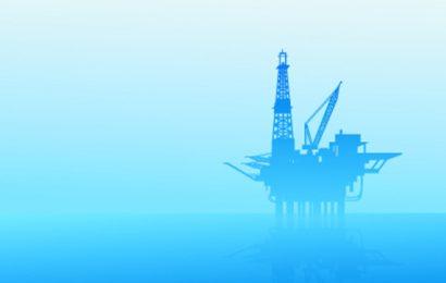 Gabon/Pétrole: BW Offshore a achevé le forage d'un second puits sur le champ Tortue