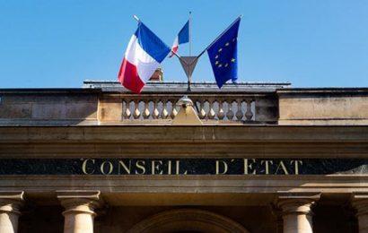 France: le Conseil d'Etat présente l'électricité comme un «bien de première nécessité» et approuve les tarifs réglementés
