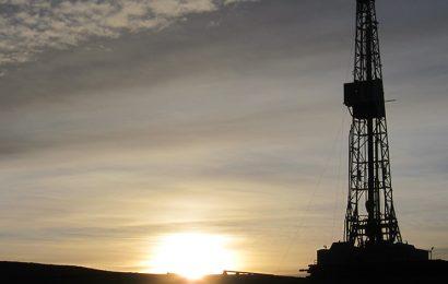 """Cameroun: les opérations de forage du puits IM-6 vont prendre """"environ 100 jours"""""""