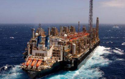 Cameroun: les tests de chargement de GNL à bord du Hilli Episeyo ont démarré
