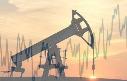 Le PDG de Total juge probable le baril de pétrole à 100 dollars «dans les prochains» mois