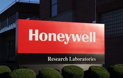 """Algérie: accord entre la Sonatrach et l'américain Honeywell UOP pour la production de carburants de transport """"plus propres"""" à Skikda"""