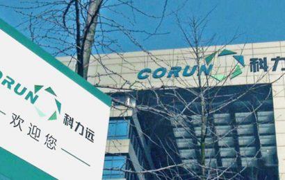 Arts Energy s'allie avec l'entreprise chinoise Hunan Copower EV Battery pour peser sur le marché des batteries pour véhicules hybrides