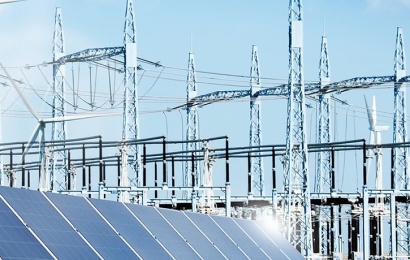 Solaire: HDF Energy va construire une centrale de 55 MW en Guyane avec stockage sous forme d'hydrogène