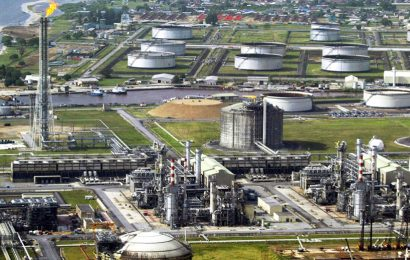 Cameroun: la Sonara autorisée à s'approvisionner en pétrole brut au Nigéria sur les deux prochaines années