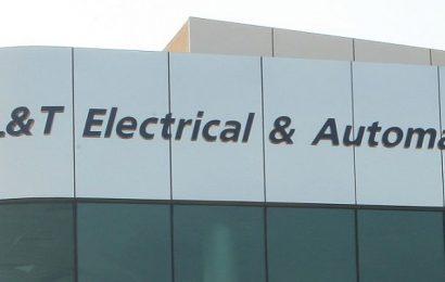 Les activités électriques du groupe indien Larsen and Toubro vont passer aux mains de Schneider Electric