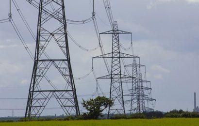 Des études du tracé et d'impact environnemental et social de la ligne d'interconnexion électrique 225 kV Guinée-Mali finalisées