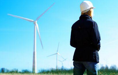 France: un plan gouvernemental pour 10 000 formations dans les «métiers verts»