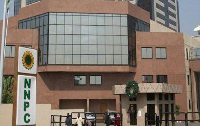 Une cinquantaine d'entreprises retenues pour la commercialisation du pétrole brut nigérian de juillet 2018 à juin 2020