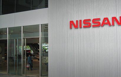 Avec la poussée de l'électrification, Nissan compte cesser de commercialiser les voitures diesel en Europe