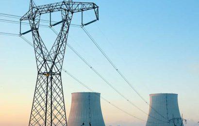 L'Algérie compte utiliser l'énergie nucléaire parmi ses ressources énergétiques à l'horizon 2030-2050