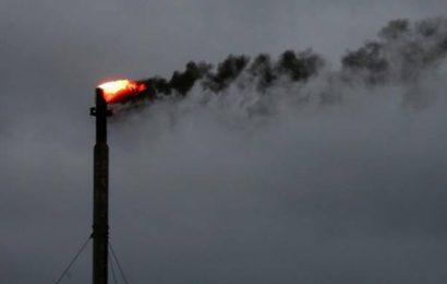 L'Arabie Saoudite et les Emirats arabes unis préoccupés par les fluctuations sur le marché du pétrole