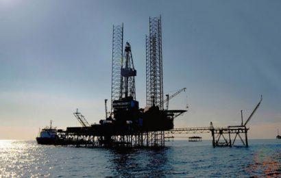 Gabon: forage d'un puits d'évaluation prévu dans le champ pétrolier Ruche à la mi-2018