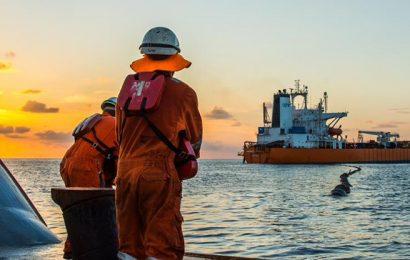 Guinée Equatoriale: Ophir Energy cède 40% de ses intérêts dans le bloc pétrolier offshore EG-24 à l'américain Kosmos Energy