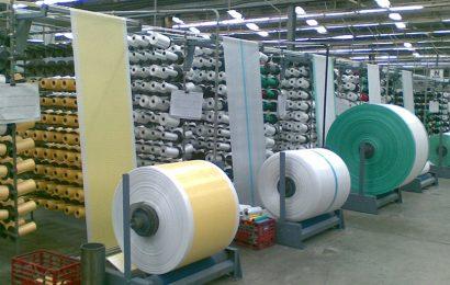 Algérie: accord entre Total et Sonatrach pour l'exploitation de propane local et la production de polypropylène