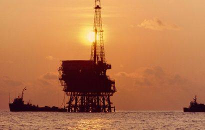 L'AIE abaisse ses prévisions de demande mondiale de pétrole sur l'année 2018