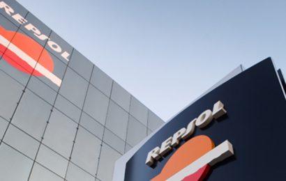Bénéfice net à 610 millions d'euros au premier trimestre pour le groupe pétrolier Repsol