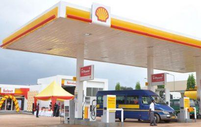 Vivo Energy, gérant des stations-service Shell sur le continent africain, désormais côté à la Bourse de Londres