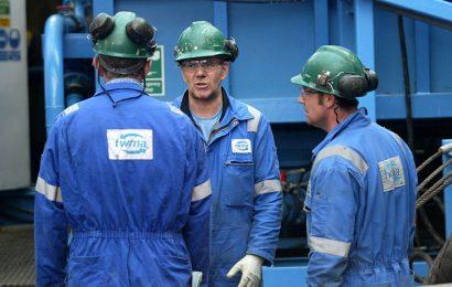 Cameroun: le britannique New Age confie à TWMA la gestion des déblais de forage du champ gazier Etinde