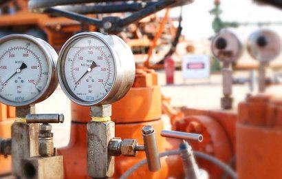 Egypte: le test initial du puits gazier Ibn Yunus-1X a fournit un débit de 39,3 millions de pieds cubes par jour (opérateur)