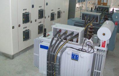 Cameroun: appel d'offres ouvert pour la mise en place d'un réseau de distribution électrique moyenne tension au port autonome de Kribi