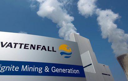 Allemagne: projet de loi approuvé pour indemniser les entreprises RWE et Vattenfall suite à la décision de sortir du nucléaire