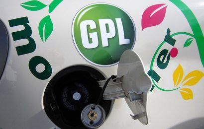 Algérie: le gouvernement veut porter à 500 000 le nombre de véhicules utilisant le gaz de pétrole liquéfié