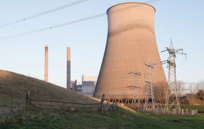 Les Pays-Bas vont fermer leurs deux plus vieilles centrales à charbon… en 2025