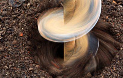 Egypte: découverte de pétrole dans le désert occidental