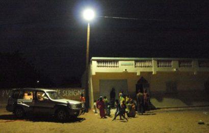 Cameroun: un prêt de 13 millions de dollars de l'Ofid en vue pour l'électrification rurale
