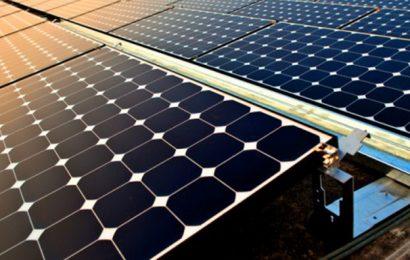 Kenya: l'énergie produite à la centrale solaire de Kopere (50 MW) sera utilisée par la compagnie nationale de distribution d'électricité