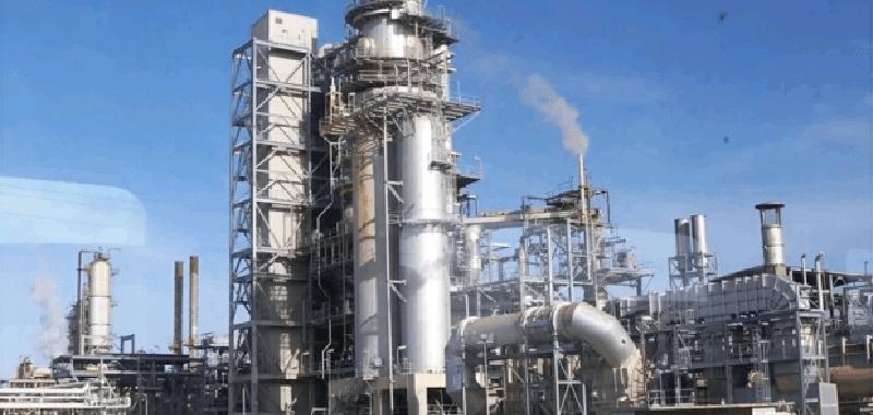 Nigeria: retour à l'ordre dans la fourniture d'électricité avec plus de 3876 MW après la rupture d'un gazoduc