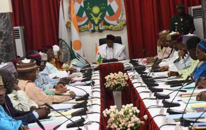Niger: le Conseil des ministres adopte un projet de loi exonérant de TVA les produits miniers destinés à l'exportation