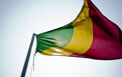 Le Congo-Brazza devient le 15e pays membre de l'Organisation des pays exportateurs de pétrole