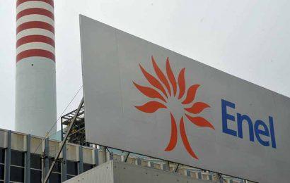 L'italien Enel acquiert 73% des actions de la société de distribution d'électricité de Sao Paulo