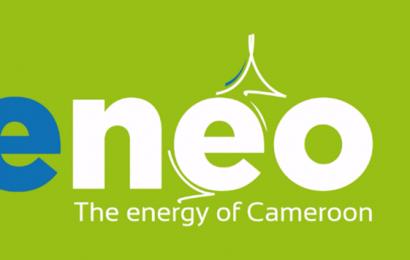 Cameroun: bénéfice avant impôts en hausse de 3,2 milliards de F CFA pour Eneo en 2017