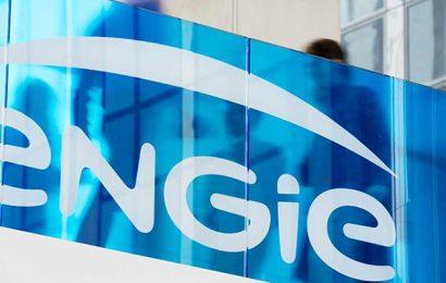 Engie rachète le producteur indépendant d'énergies renouvelables Langa