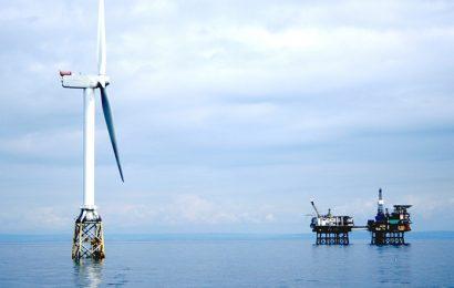 France: les nouvelles négociations sur les projets d'éolien en mer ont permis de diminuer la subvention publique de 40%