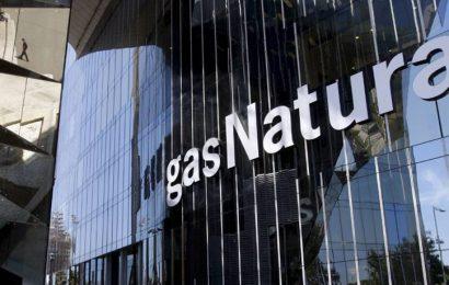 Gas Natural Fenosa renouvelle ses contrats pour la vente de gaz algérien en Espagne, jusqu'en 2030