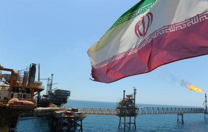 L'Iran se dit ouvert à une révision de l'accord de l'Opep sur la limitation des productions pétrolières nationales
