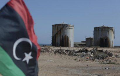 Libye: la force paramilitaire qui tient les terminaux pétroliers de l'est ne veut plus les remettre à la NOC de Tripoli