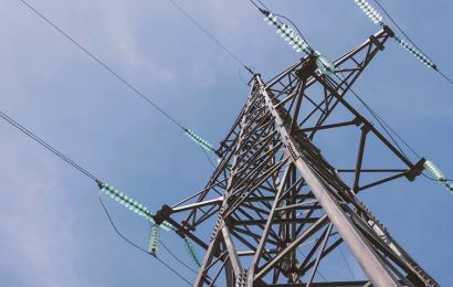 """Cameroun: la Sonatrel invitée à signer les contrats d'accès au réseau de transport avec les producteurs d'électricité """"au plus tard"""" en octobre 2018"""