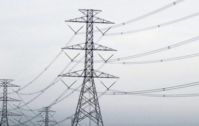 Cameroun: un Plan directeur de production, transport et distribution de l'énergie électrique annoncé pour 2019