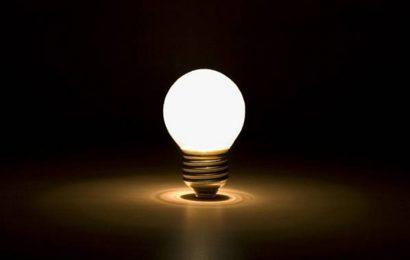 """La nouvelle """"stratégie d'électrification"""" du Togo officiellement lancée"""