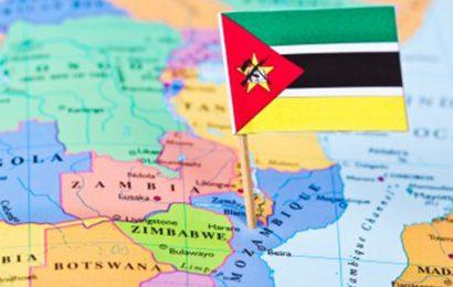 Le Mozambique compte mettre des blocs pétroliers aux enchères en 2019