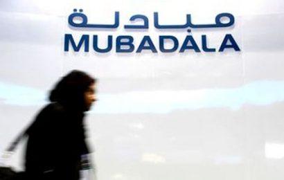 Egypte: Mubadala Petroleum acquiert 10% de la concession Shorouk où se trouve l'immense champ gazier de Zohr