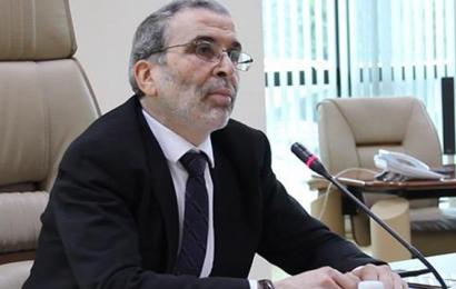 """Libye: épargnée des """"problèmes politiques"""", la NOC assure pouvoir atteindre 2 millions de barils par jour… en 2022"""