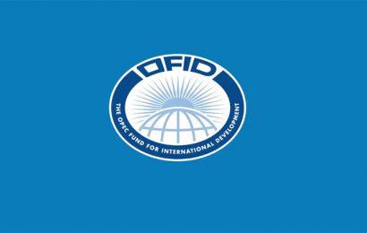 Cameroun: ratification du prêt de 13 millions de dollars accordé par l'OFID pour l'électrification rurale