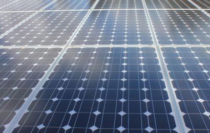 Zambie: le projet de centrale solaire de Ngonye (34 MW) reçoit 39 millions de dollars de financements